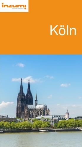 Köln Reiseführer