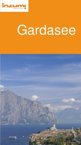 Gardasee Reiseführer