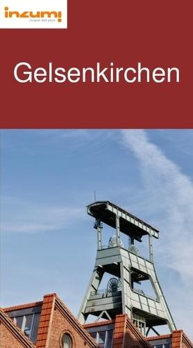 Gelsenkirchen Reiseführer