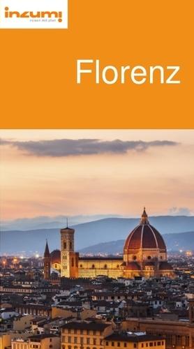 Florenz Reiseführer