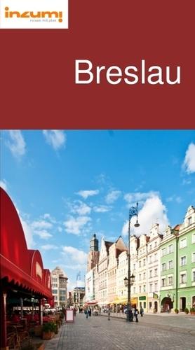 Breslau Reiseführer