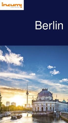 Berlin Reiseführer