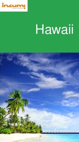 Hawaii Reiseführer