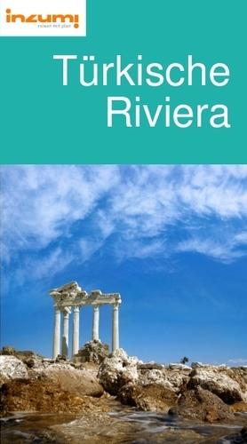 Türkische Riviera Reiseführer