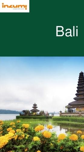 Bali Reiseführer