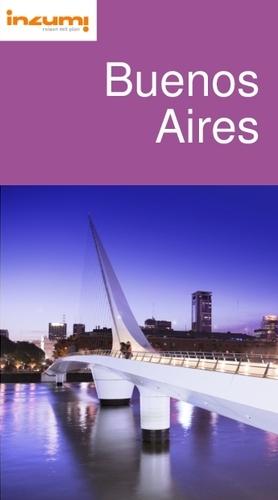 Buenos Aires Reiseführer