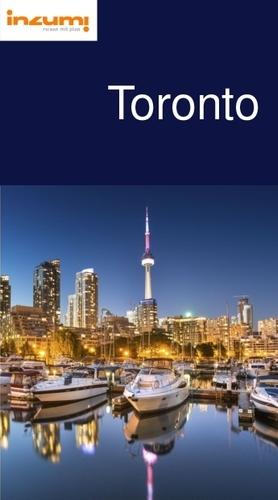 Toronto Reiseführer