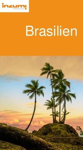 Brasilien Reiseführer