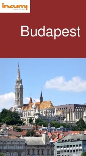 Budapest Reiseführer
