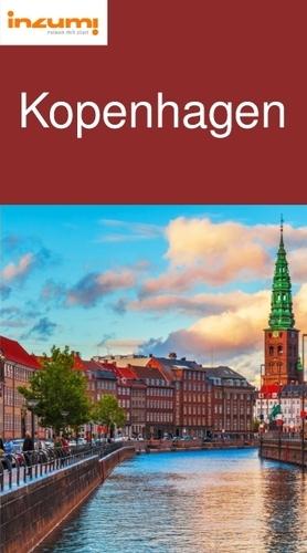 Kopenhagen Reiseführer