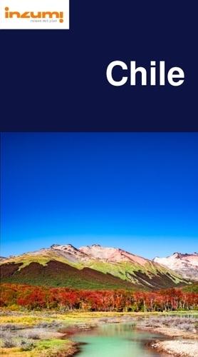 Chile kompakt Reiseführer