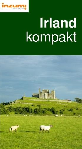 Irland kompakt Reiseführer