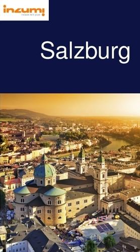 Salzburg Reiseführer