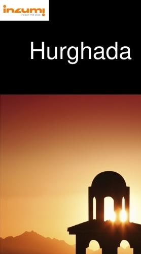 Hurghada Reiseführer