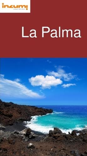 La Palma Reiseführer