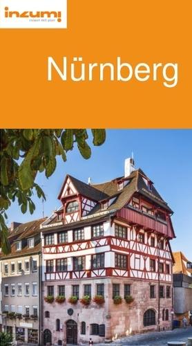 Nürnberg Reiseführer
