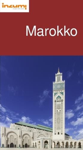Marokko Reiseführer