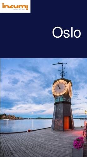 Oslo Reiseführer