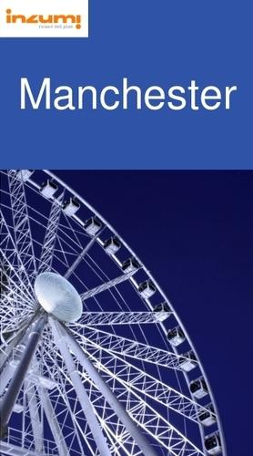 Manchester Reiseführer