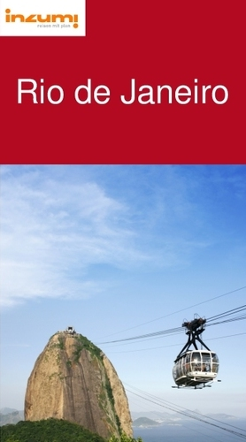 Rio de Janeiro Reiseführer