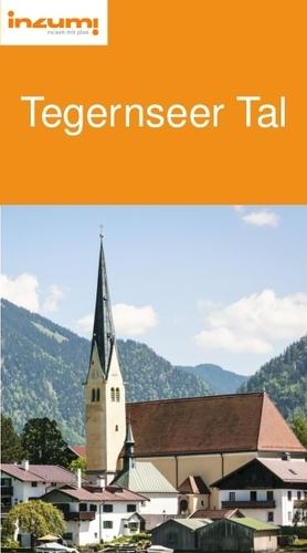 Tegernseer Tal Reiseführer