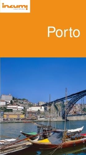 Porto Reiseführer