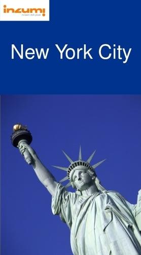 New York City Reiseführer
