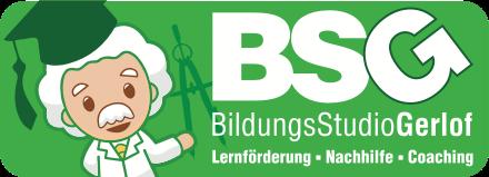 BSG-Gerlof