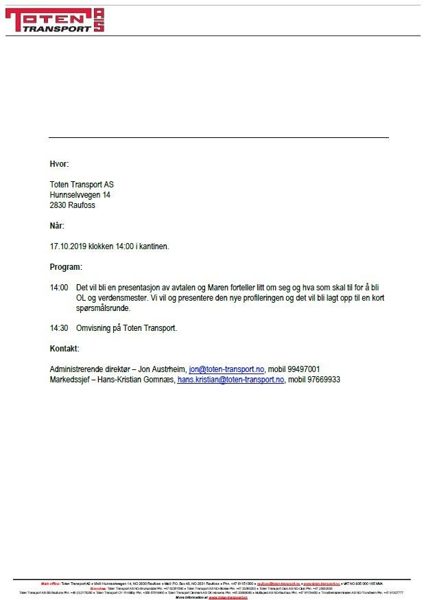 maren-lundby-pressemelding2.pdf.jpg?mtime=20191016132028#asset:3087