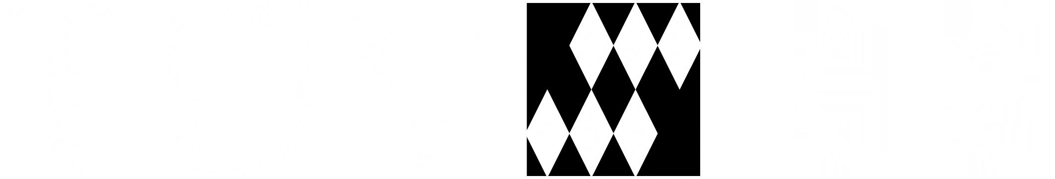 tuv-ce-cbw_logos_grey-bg