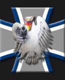 Truppenbild von Nordische_Detonationsfront