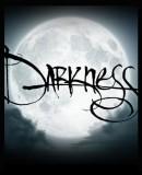 Truppenbild von Legion-of-Darkness