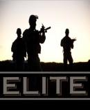 Truppenbild von ELITE