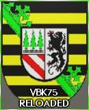 Truppenbild von VBK75_reloaded