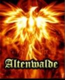 Truppenbild von Altenwalde