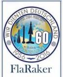 Truppenbild von FlaRaker