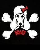 Truppenbild von Killerpoodle
