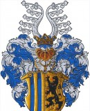 Truppenbild von Chemnitzer