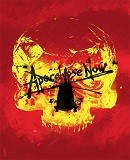 Truppenbild von Apocalypse-Now