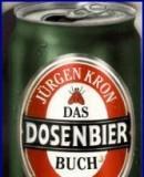 Benutzerbild von 5. Oberbefehlshaber Dosenbier2011