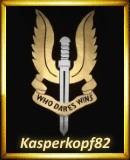 Benutzerbild von 5. Oberbefehlshaber Kasperkopf82