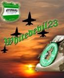 Benutzerbild von 5. NATO-General whitedevil23