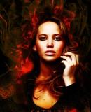 Benutzerbild von 5. Oberbefehlshaber Katniss