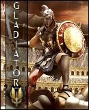 Benutzerbild von 5. Oberbefehlshaber Gladiator