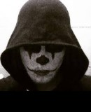 Benutzerbild von 5. Oberbefehlshaber Death-Shadow