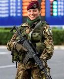 Benutzerbild von 3. ISAF-Kommandeur Frau_StUffz