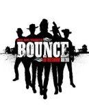Truppenbild von Bounce