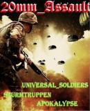 Truppenbild von 20mm_Assault