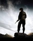Truppenbild von Soldiers of Heaven