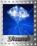 Benutzerbild von 5. Oberbefehlshaber Diamond